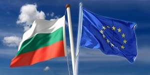 bulgaria-europe-flag