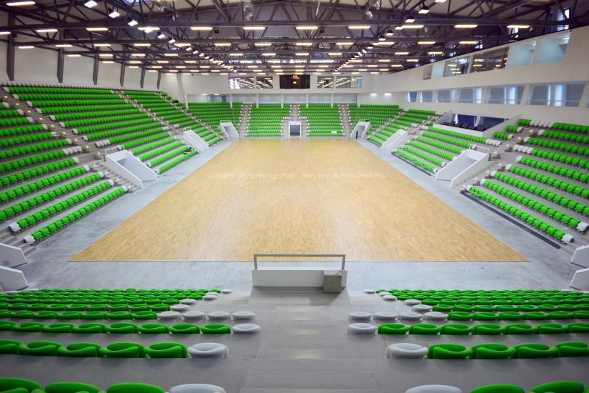 arena-botevgrad5