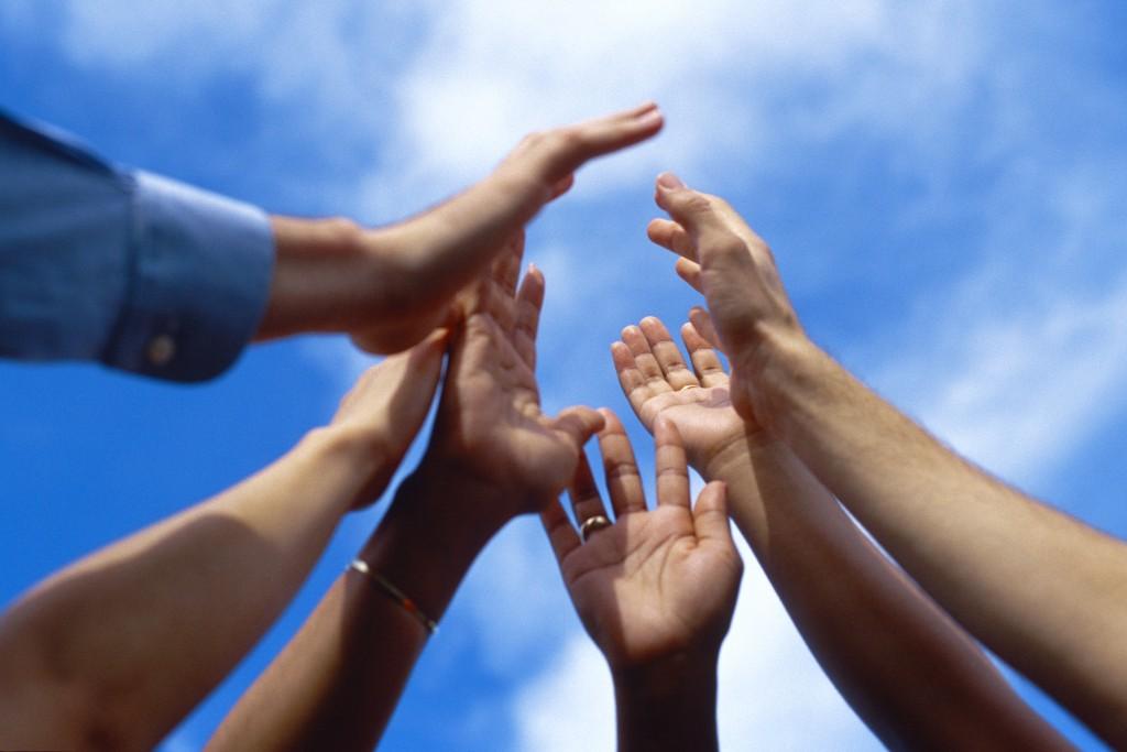 Предложението на НСЕОП за отмяна на корекции при неприлагане на чл. 16г от ЗОП предизвика вълна на одобрение сред общините 1