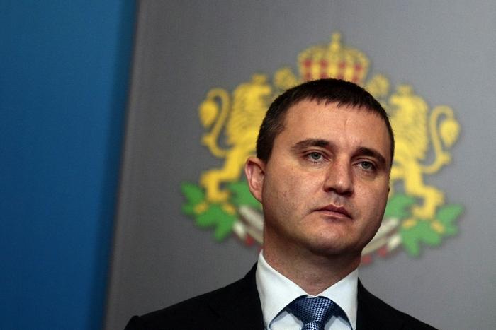 Goranov