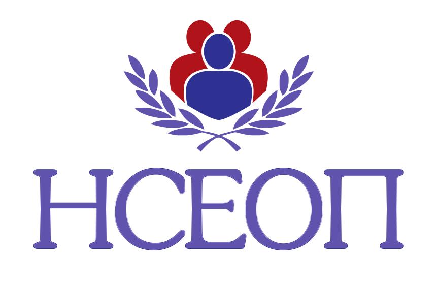 Logo_NSEOP