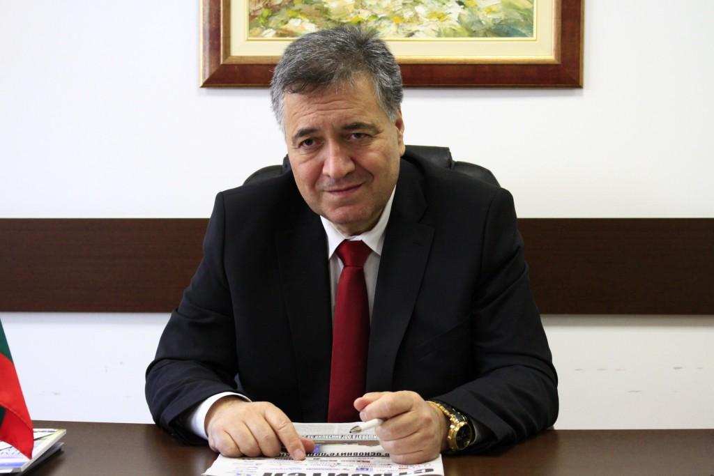 NikolayStankov