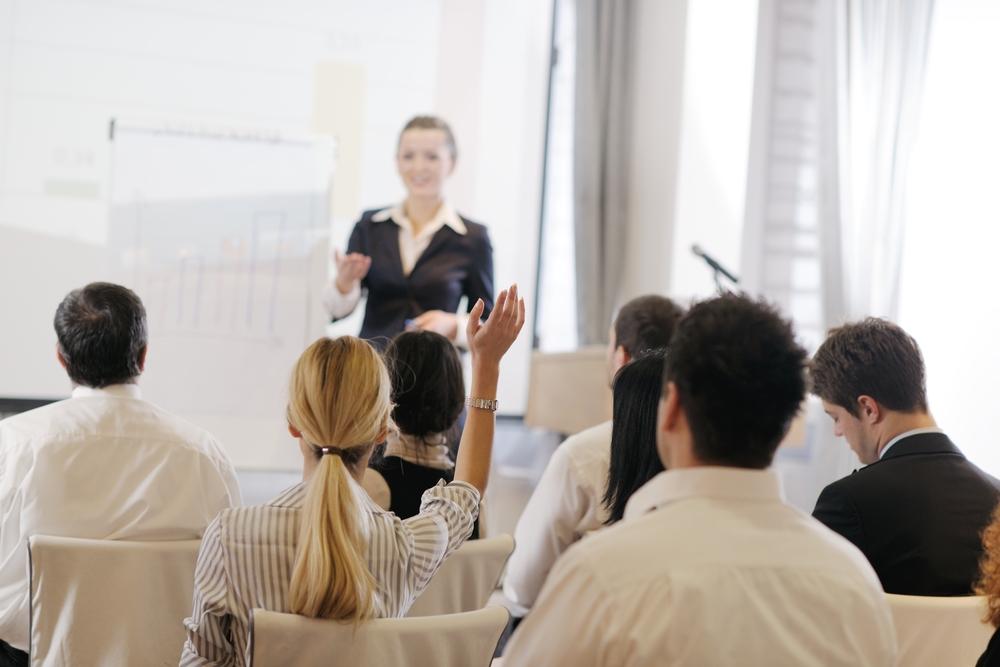 Двудневен семинар ще се проведе по проекта по ОПДУ с участие на НСЕОП