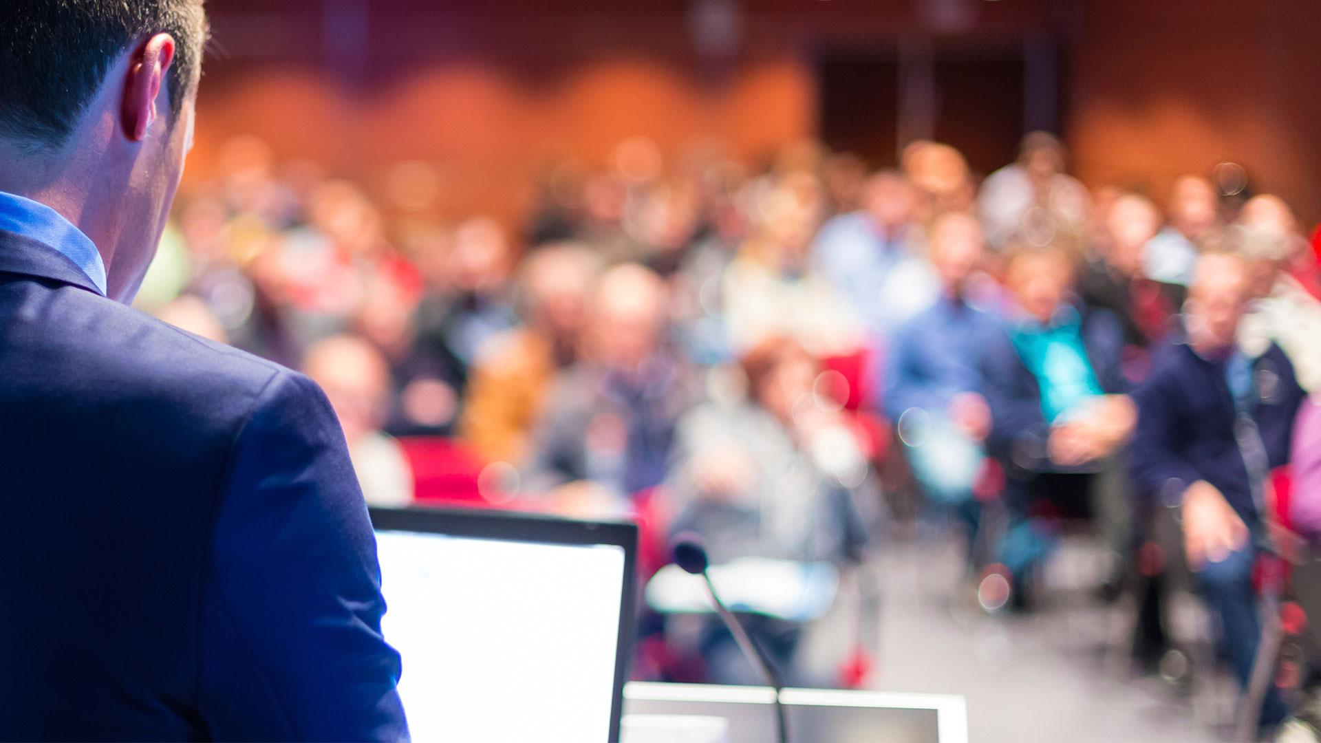"""НСЕОП и ГДИН организират национална конференция в изпълнение на проекта по ОП """"Добро управление"""""""