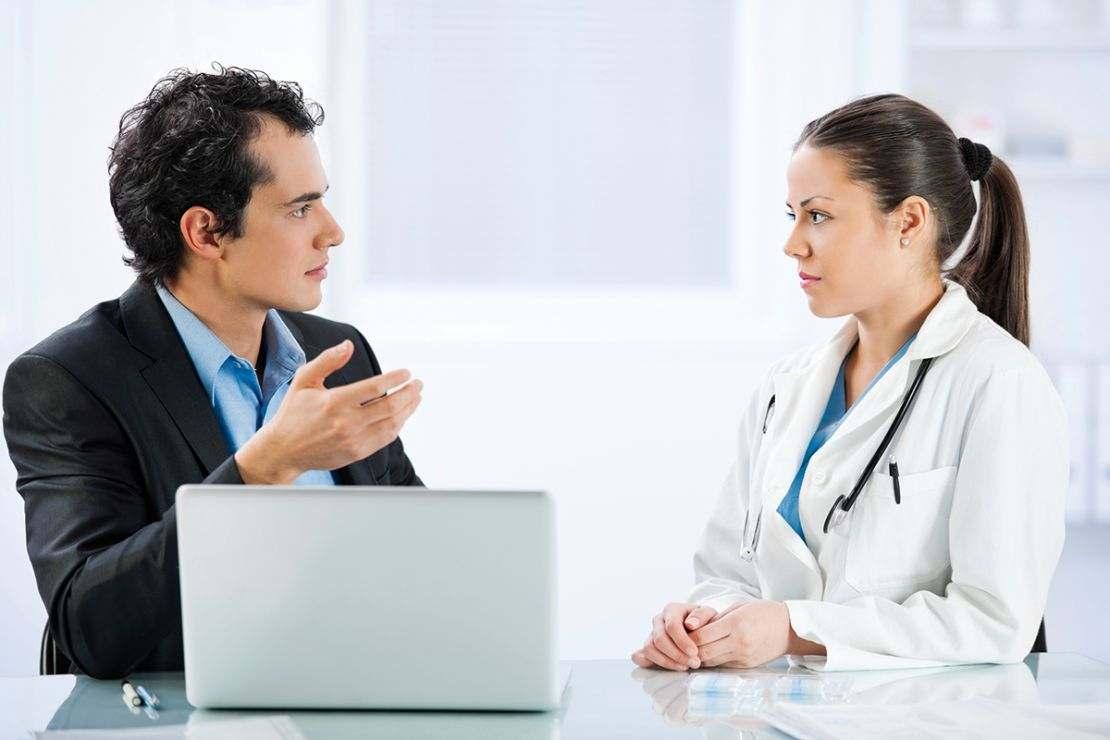 НСЕОП с нова позиция и предложение за решение на пречките пред предложението за подаване на оферти по номенклатури в здравния сектор