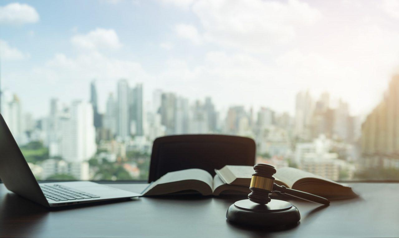 Обнародвани са промените в ППЗОП, предложения на НСЕОП вече са част от нормативния акт